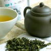 "The Top Ten: #10 Tie Guan Yin Oolong ""Iron Goddess of Mercy"""