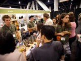 Anticipation! World Tea Expo 2011, June 24th – 26th