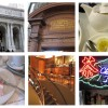 New York City Tea Ramble