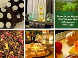 World Tea Expo 2012: Sunday June 3rd
