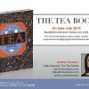 Announcing: The Tea Book