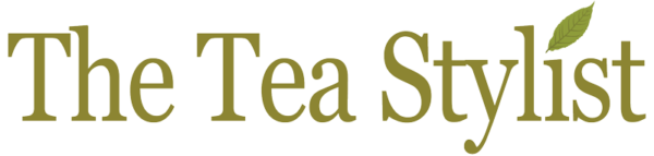 The Tea Stylist logo